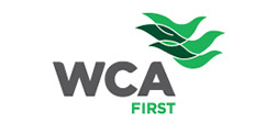 WCA-First_for-white-background