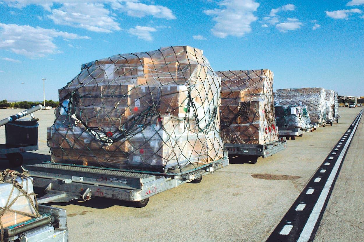 carga-aerea