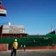 FETEIA-OLTRA ha solicitado a la Secretaría de Estado de Hacienda poder aplazar el pago del IVA a la importación
