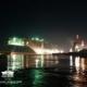 """Los remolcadores consiguen desencallar el """"Ever Given"""" en el Canal de Suez"""