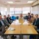 La aplicación del blockchain en la labor transitaria, a estudio en el Grupo de Nuevas Tecnologías de FETEIA