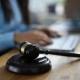 Los transitarios se ponen a disposición del Gobierno para la redacción final del Proyecto de Ley contra el Fraude Fiscal
