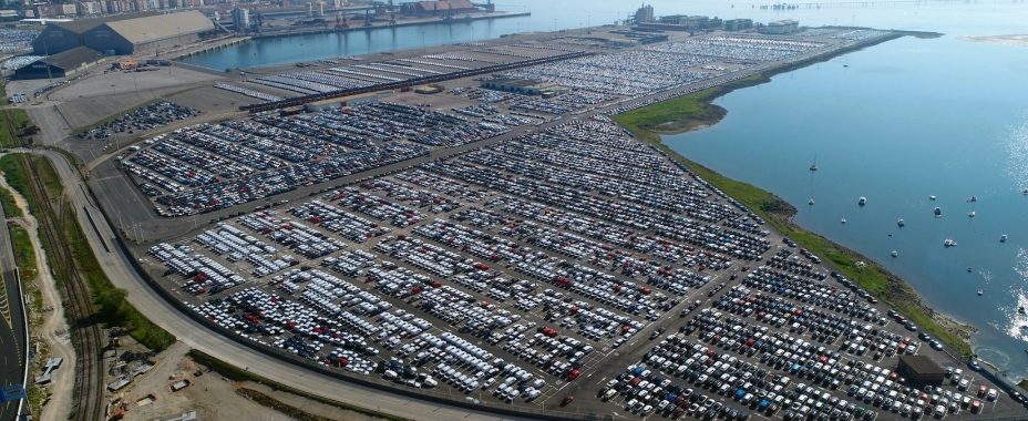 Los PGE 2021 incrementarán los recursos del Ministerio de Transportes en más de un 50%