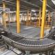 Las empresas de logística reclaman al Gobierno más flexibilidad laboral y reducir los impuestos