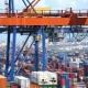 Puertos del Estado recopila todo el soporte normativo vigente para aplicar ayudas a la comunidad portuaria por el COVID-19
